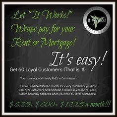Have you tried that crazy wrap thing?? Let me show you how! www.tlsbodywraps.com / 925.584.2162