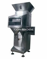 Image result for today powder filling machine