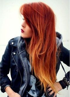 Lasssuicide Suicidegirls Uk Lass Redhead Portrait Tattoo Sg