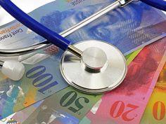 Der Bund hat entschieden, dass Krankenkassen zukünftig die Kosten vom Brustkrebs-Scan übernehmen müssen.  Welche Voraussetzungen es git kannst du hier nachlesen: http://www.krankenkasse-wechsel.ch/krankenkassen-ubernehmen-brustkrebsuntersuchung/#/rechner