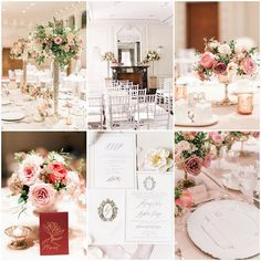 fabulous vancouver wedding Swooning over the lovely details for S+J's wedding at @rwhotelgeorgia, floral & design by @chandelierwedding, calligraphy & invitation suite by @writtenwordcalligraphy. by @nadiahungphotography  #vancouverwedding #vancouverweddingstationery #vancouverwedding