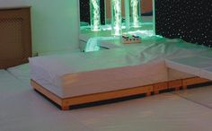 Covered in Vinyl TFH waterbeds contain a thermostat and heater. Water Tube, Sensory Rooms, Dreams Beds, Soft Play, Types Of Beds, Water Heating, Best Mattress, Special Needs Kids, Cool Beds