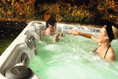 Endless® Spas are the perfect way to unwind and relax in the comfort of your own home. Take a look at our Melbourne range available for sale. Outdoor Spa, Indoor Outdoor, Outdoor Decor, Endless Spas, Hot Tub Service, Spa Accessories, Great Places, Melbourne, Swimming Pools