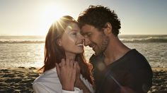 5 tips to make your relationship sparkling