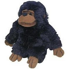 Multi Pet Look Whos Talking Chimpanzee Plush Dog Toy *** Check out the image by visiting the link. (This is an affiliate link) #Doggies