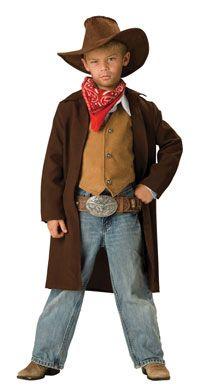 kids homemade halloween costumes | ... Costume - Baby Costumes Kids Policeman Costume - Police Costumes