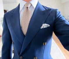 Suit style men suit gentlemen classy suits suit and ties tie menswear wool silk