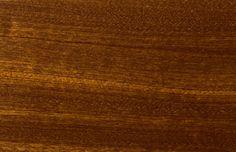 Holz - H100 Mahagoni. Holz ist ein echter Hingucker für jede Eingangstüre. Setze auf herausragende Qualität und exklusives Design deiner Haustüre. Pieno® Türen jetzt auch bei Fenster-Schmidinger aus Gramastetten in Oberösterreich erhältlich.   #Doors #Eingangstüren #Holztüren #Holz