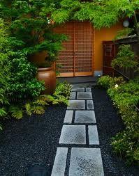 Google Image Result for http://img.wisatadunia.net/medium/5/japanese%2520style%2520garden.jpg