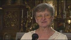 Noční univerzita: MUDr. Marie Svatošová - Nemocný člověk v rodině Rodin, Mario