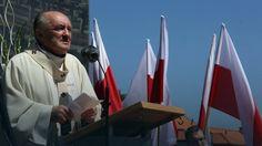 Kard. Nycz: irlandzkie referendum ws. związków ostrzeżeniem dla Europy i Polski #religia