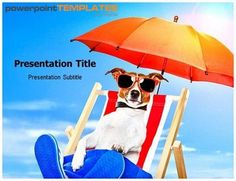 New #Creative #Templates Order Now!! http://www.templatesforpowerpoint.com/Latest-powerpoint-templates/1.html
