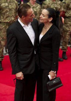 nike site officiel uk - Jean Claude Van Damme on Pinterest | Van, Jeans and Martial Artist