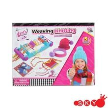 Girls Make Up, Girls Make Up direct from Shantou Sky Toys Manufacturer in China (Mainland)
