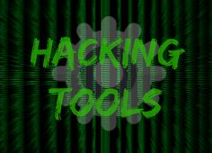 100+ Free Hacking Tools To Become Powerful Hacker | FromDev