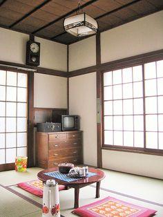 昭和 部屋 レトロ - Google 検索