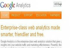 give you 1000 organic visitors daily for 30 days for $75