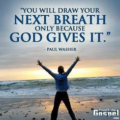 Words of Wisdom No. Scripture Quotes, Encouragement Quotes, Bible Verses, Scriptures, Gospel Quotes, Jesus Quotes, Walk By Faith, Faith In God, Christian Faith