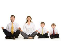 DESPRE MEDITATIE SI IMPORTANTA EI IN EVOLUTIA PERSONALA A INDIVIDULUI