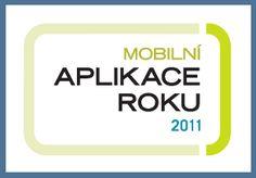 #Meteoservis získal také řadu nezávislých ocenění. K tomu nejvýznamnějšímu patří 1. místo v anketě Mobilní #aplikaceroku 2011 v kategorii Životní styl, pořádané pod patronací takových společností jako je Google, Nokia či Seznam.