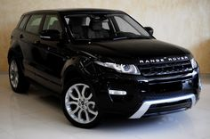 ♥@nn@b£|¥♥range rover evoque black, I am a very proud owner of this range!
