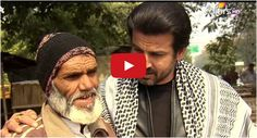 #MissionSapne - #RonitRoy - 15th #June 2014 - Full #Episode (HD)  http://bollywood.chdcaprofessionals.com/2014/06/mission-sapne-ronit-roy-15th-june-2014.html