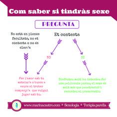 Bones fires de #Girona, aquest any 20000 flyers per prevenir abusos sexuals i potenciar els drets sexuals http://www.marinacastro.com/flyer-fires-prevencio-abusos-drets-sexuals/