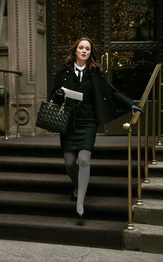 Blair #1