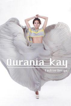 <3 #ourania_kay