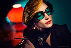 30 Incredible and Award Winning Fashion Photography examples | Read full article: http://webneel.com/30-incredible-and-award-winning-fashion-photography-cergelyte-khokhlov-and-witzel | more http://webneel.com/fashion | Follow us www.pinterest.com/webneel