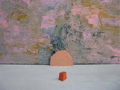 Jenni Rope: Tiikerimuuri by Jenni Rope. Animation: Jenni Rope, 2011
