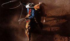 Cowboy Nr. 12, 2008, Öl auf Leinwand. © Hannes Schmid Winterthur, Marlboro Man, Rough Riders, Wild West, Cowboys, Westerns, Rio, Darth Vader, Journey