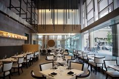 dining-room-2-1030x687.jpg (1030×687)