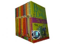 Cheap Books Online, Buy Cheap Books, Books To Buy, Roald Dahl Collection, The Twits, 12th Book, Book People, Book Club Books, Fiction Books