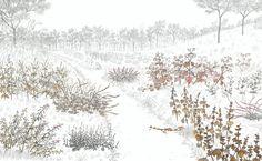 Resultado de imagen de yukiko suto