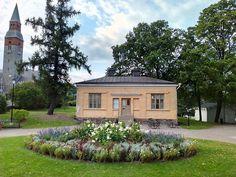 Cafe Huvila, Helsinki : consultez 11 avis sur Cafe Huvila, noté 4,5 sur 5 sur TripAdvisor et classé #484 sur 1546 restaurants à Helsinki.