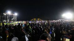 Evangelist Tamryn and our team were on crusade in Mninginisi, South Africa from 5 – 9 April Africa Day, South Africa, Final Days, Holy Spirit, Abundance, Pray, Healing, Fire, Shoulder