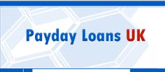 http://www.paydayloans90.co.uk/cheap_payday_loans.html  It's a tough world economy and many people are forced to look for cheap payday loans nowadays to make ends meet.