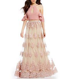 126 Best Dillards Images Alon Livne Wedding Dresses Bride