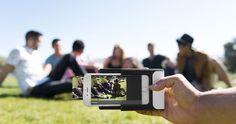 Avec la mode du tout numérique, les amateurs de photographies imprimées peuvent se sentir lésés mais heureusement, de nombreux gadgets viennent contrer le problème en proposant à leurs utilisateurs d'imprimer leurs clichés directement et sans...
