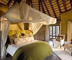 20 ονειρεμένα υπνοδωμάτια - Σπίτι | Ladylike.gr