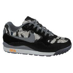 josh wants these