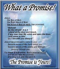 What a promise Jesus Peace, Prayer For Peace, Jesus Christ, Savior, Faith Quotes, Bible Quotes, Qoutes, Prayer Scriptures, Bible Verses
