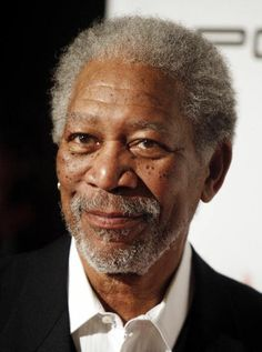 Why I Hope Morgan Freeman Becomes a Fibromyalgia Spokesman:  By Adrienne Dellwo, About.com (June 24, 2013)