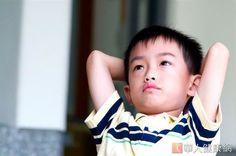 若家中幼兒有注意力不集中、過動和行為衝動等3大症狀,應盡早就醫,確認是否為注意力不足過動症(ADHD)所致。