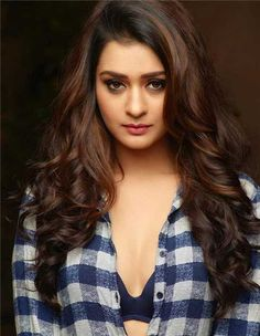 - beauty Payal Rajput stole many hearts with her stunning beauty and bold acts in the film, though her role is surprisingly negative. Payal has Glamour Pics, Glamour Photo, Beautiful Girl Indian, Beautiful Indian Actress, Gorgeous Girl, Beautiful Women, Image Hd, Actress Pics, South Indian Actress