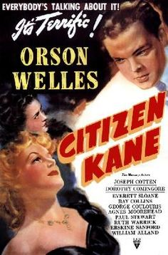 Citizen Kane (1941) Eenmaal andermaal! http://www.washingtonpost.com/entertainment/citizen-kane-script-up-for-sale-at-sothebys/2014/02/27/39ee5178-9fb6-11e3-878c-65222df220eb_story.html (27-02-14)
