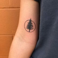tatuagem-de-arvore-pequena-e-delicada