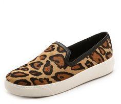 Sam Edelman Becker Slip On Sneakers on shopstyle.com