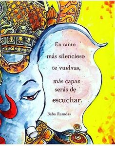 Face: Dharma y Karma Words Quotes, Life Quotes, Happy Minds, Spiritual Messages, Meaning Of Life, Life Motivation, Positive Vibes, Positive Phrases, Positive Mind